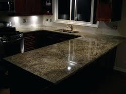 kitchens without backsplash kitchen backsplash home depot tag kitchen backsplash kitchen