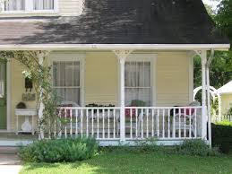 Colonial Awnings Baby Nursery House Porch File B S House Porch Scroll Work Jpg