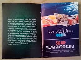 Caesars Palace Buffet Coupons by Harrah U0027s Check In Coupon Book Mark U0027s Las Vegas