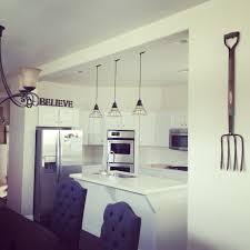 licious mobile home remodeling mobileme kitchen remodel akioz