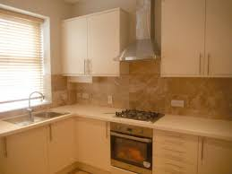 kitchens fitters installers sebastian co builders ltd fitted kitchen