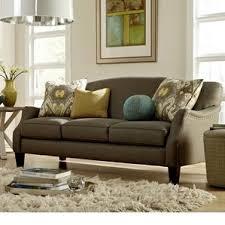 craftmaster sectional sofa craftmaster wayfair