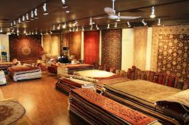 Oriental Rugs Vancouver Proficient Care Of Oriental Rugs Vancouver Ararat Oriental Rugs