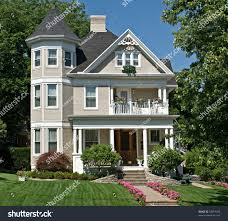 old victorian house stock photo 33619105 shutterstock