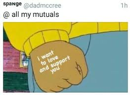 Meme Heart - 17 wholesome memes that will put feels into your cold dead heart