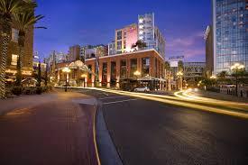 Manchester Grand Hyatt San Diego Map by Hard Rock Hotel San Diego Updated 2017 Prices U0026 Reviews Ca