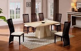 stone top dining room table table quartz dining table gratifying quartz dining room table