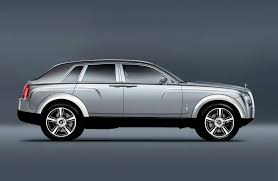 rolls royce sport rolls royce suv officially confirmed youwheel com car news and