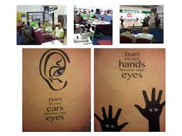 World Blindness Day Certified By Rm500 000 World Sight Day Wsd 2 Nd Thursday Of