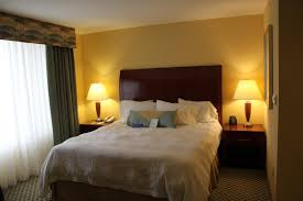 Garden Inn And Suites Little Rock Ar by Hilton Garden Inn Conway 805 Amity Road Conway Ar Hotels U0026 Motels