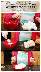 15 minute to win it marshmallow and gaming