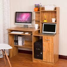 Desktop Computer Desk Man Patriarch Simple Desk Computer Desk Desktop Home Computer Desk