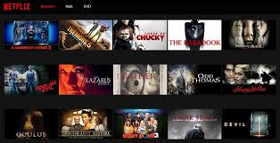 netflix horror movies listworld of lists world of lists