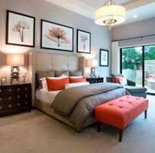 Master Bedroom And Bathroom Ideas Colors Ben Moore Violet Pearl Modern Master Bedroom Paint Colors Ideas