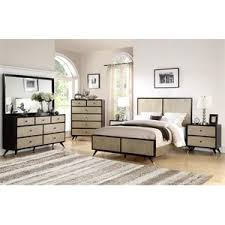 Cymax Bedroom Sets 6 Piece Bedroom Sets Cymax Stores