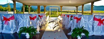 wedding venues in montana fairmont hot springs resort montana weddings weddings montana
