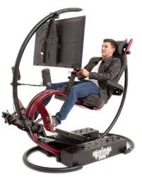 Gaming Desk Chair About Sci Gaming Chairsci
