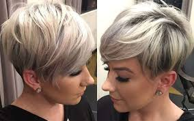 european hairstyles for women 22 amazing new hairstyles for women fall 2017 dohoaso com
