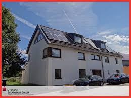Haus Kaufen Scout24 Haus Kaufen In Nettersheim Immobilienscout24