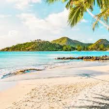 caribbean holidays 2017 2018 cook