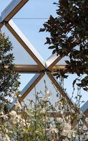 49 best winter garden images on pinterest winter garden roof