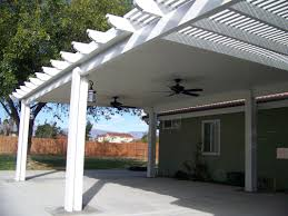 Free Standing Patio Plans The Shade Makers Freestanding Patio Covers