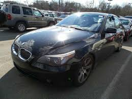 2007 bmw for sale 2007 bmw 550i for sale in lancaster