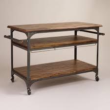 cheap kitchen island cart kitchen utility tables great pottstown kitchen island with