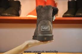 ugg womens boots uk ugg 1003889 uk uggs uk ugg boots ugg boots ugg