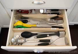 kitchen drawer ideas kitchen drawer free home decor techhungry us