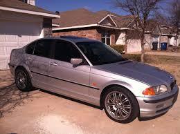 2003 bmw 325i owners manual 2001 bmw 325i m3 wheels 7499 global auto sale llc