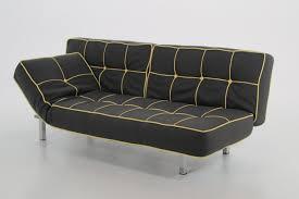 sofa cama barato urge sofá maravilloso de sofa cama barato glamouroso sofa cama barato