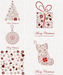 card ornaments template template business