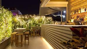 the ten best rooftop bars in brisbane concrete playground brisbane