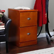 custom file cabinets rustic lateral file cabinet wood lateral