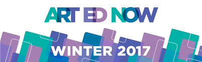 the 2017 ed now winter conference schedule is here the