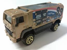 matchbox land rover defender 110 category 2013 matchbox matchbox cars wiki fandom powered by wikia