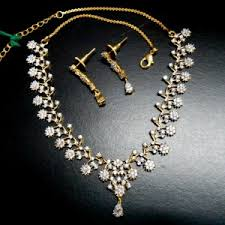 bridal sets for rent bridal jewellery on rent wedding jewellery sets on rent tbg