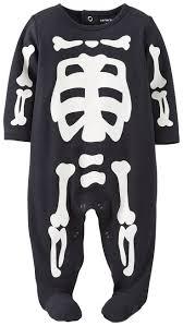 Boys Halloween Shirt by 16 Best Jumpsuit Images On Pinterest Jumpsuits Costume Ideas
