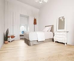 Bedroom Flooring Ideas by Laminate Floor Bedroom Contemporary On Bedroom For Laminate Floor