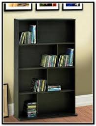 Dvd Movie Storage Cabinet Dvd Bookcase Plans Shelving Systems Dvd Shelves Dvd Shelving
