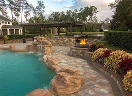Design Your Own Backyard 53 Best Backyard Design Images On Pinterest Backyard Designs