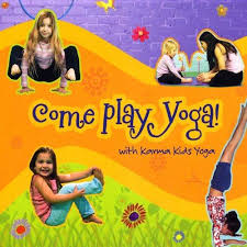 kids photo albums karma kids children s pandora