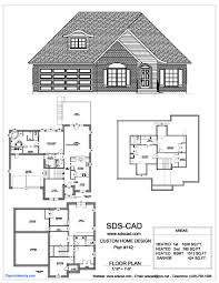 blueprints for houses blueprints for houses best of apartments blueprints for 4 bedroom