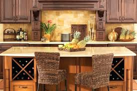 wine rack kitchen island wine rack wine rack island kitchen kitchen island wine rack