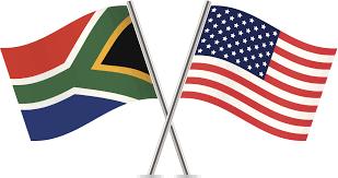 Kenya Africa Flag Closer Look At South African Pork Market Shows Opportunities