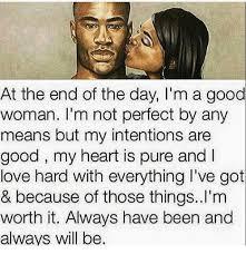 Good Woman Meme - 25 best memes about a good woman a good woman memes
