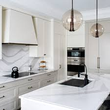 5 traits of a well designed kitchen cambria quartz stone surfaces