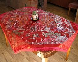 Tibetan Home Decor Tibetan Embroidery Etsy