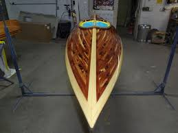 42 best boote images on pinterest boat building canoeing and